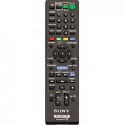 SONY Télécommande Originale RM-ADP074 148995111
