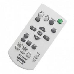 SONY Télécommande Remote Commander (RM-PJ8)