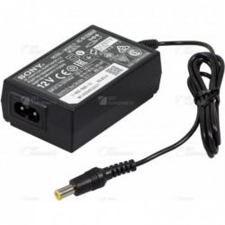 SONY AC-Adapter AC-M1208WW