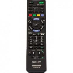 SONY Télécommande Originale RM-ED061 (149272521)