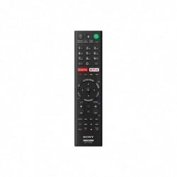 SONY Telecommande originale pour televiseur Sony RMF-TX200E