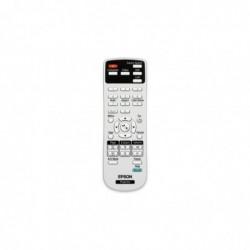 EPSON Télécommande de rechange pour EB de S11 EB de S12