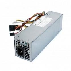 DELL 240W Power Supply Slim Form Factor 709MT,HNJC4