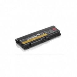 LENOVO ThinkPad Battery 70++ 9 Cell