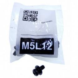 SONY Sachet 8 Vis (M5L12) (GNT L,458140801)
