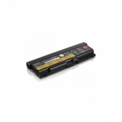 LENOVO Batterie rechargeable LGC Nozomi 6 Cell 99000834, 42T4911, FRU42T4911