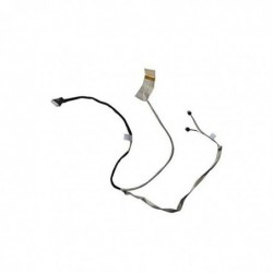 ACER LVDS Cable