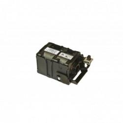 HP Dual Rotor Hot Pluggable Fan 667882-001 / 732136-001
