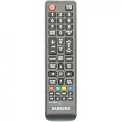 SAMSUNG Télécommande Originale TM1240 / AA59-00622A
