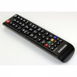 SAMSUNG Télécommande Remote Control BN59-01180A / TM1240A