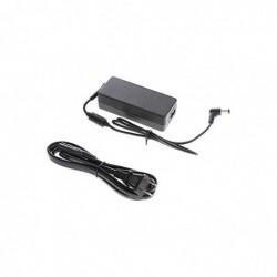 DJI Osmo 57W Power Adapter EU