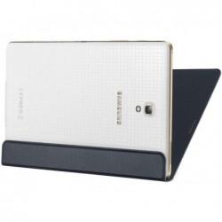 """SAMSUNG Etui de Protection Simple pour Galaxy Tab S 8.4"""" Noir"""