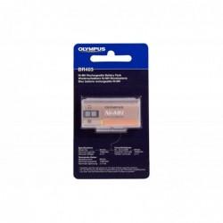 OLYMPUS Bloc Batterie Rechargeable BR403