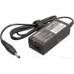 TOSHIBA AC Adapter 45W 2-pin