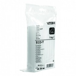 RAPID ECO-T Glue D12x190mm 1Kg Bag
