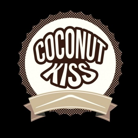 RAPID Pince agrafeuse Retro Classic K1 26/6-8 Blanc Coconut Kiss