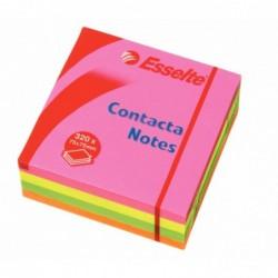 ESSELTE Bloc-notes...
