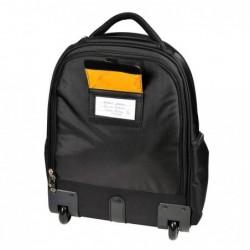 EXACOMPTA Exabusiness - sac à dos pour ordinateur