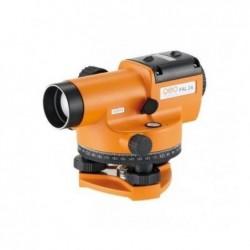 GEO-FENNEL niveau optique automatique FAL 32