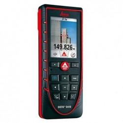 LEICA Télémètre Laser Disto D410