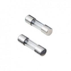 HAMA Micro-fusibles lot III 10 pièces
