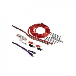 HAMA Kit d'alimentation 16mm²