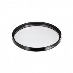 HAMA Filtre UV 390 (O-Haze), 95,0 mm, traité HTMC