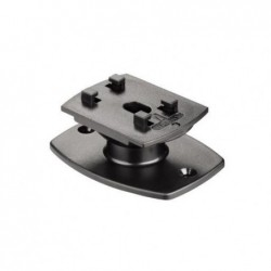"HAMA Support pour véhicule ""Swivelling Socket"""