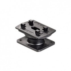 "HAMA Support pour véhicule ""Mini Swivelling Socket"""