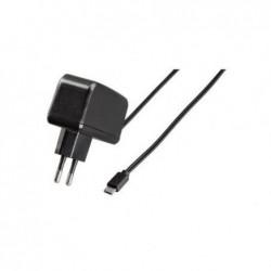 HAMA Chargeur secteur micro USB 2A