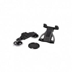 HAMA Kit support Automobile pour tablette PC universel