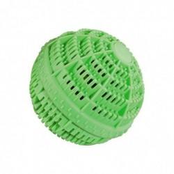 XAVAX Balle de lavage contenant 80 Power Pearls