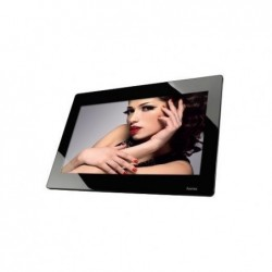 "HAMA Cadre photo numérique ""185PHD"" 47,0 cm (18,5"")  HD HDMI™"