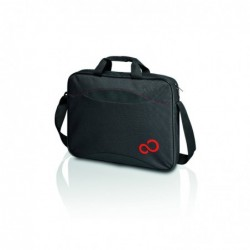 "FUJITSU Casual Entry Case 16 Sac pour ordinateur portable 16"""