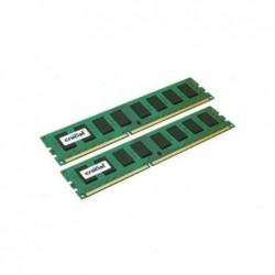 CRUCIAL TECHNOLOGY 4GB DDR3L1600MT/S(PC3L-12800)