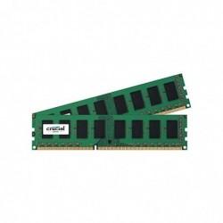 CRUCIAL TECHNOLOGY 16GB DDR3L1600MT/S(PC3L-12800)