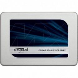 CRUCIAL TECHNOLOGY MX300...
