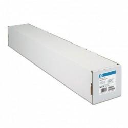 HP Rouleau de Papier Jet d'Encre 4.2 mil 80 g/m²  1067 mm x 45.7 m
