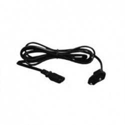 HONEYWELL AC POWER CABLE C8 TYPE