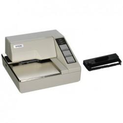 EPSON Imprimante Matricielle Poinr de Vente TM-U295