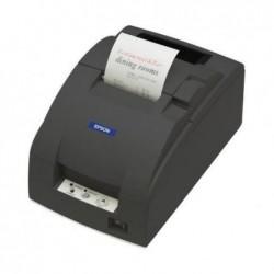 EPSON Imprimante matricielle TM-U220B Série Impression de Reçu Couleur