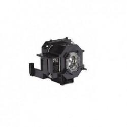 EPSON Lampe pour vidéoprojecteur V13H010L41