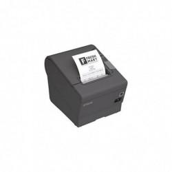 EPSON Imprimante Ticket TM-T88V-041 UB-S01 EDG