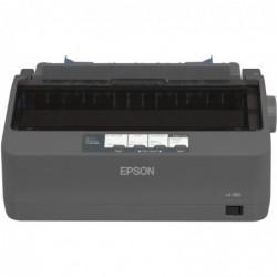 EPSON Epson LX-350 Matricielle 9 AIGUILLES 80 COLONNES