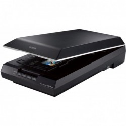 EPSON Scanner PERFECTION V550 PHOTO COLOR A4