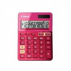 CANON Calculatice 12...