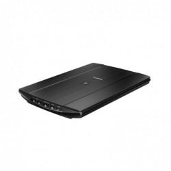 CANON Scanner LIDE 220 CANOSCAN 4800X4800DPI USB Noir