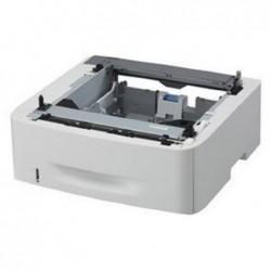 CANON Cassette papier 500 feuilles PF-44 pour  LBP6300/6650/6670/5840/5880