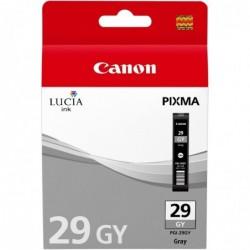 CANON PGI-29GY encre grise...