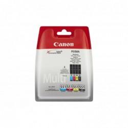 CANON Multipack 4...